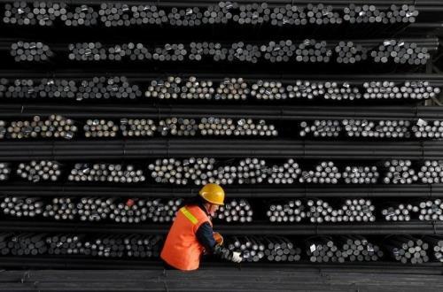 Trung Quốc bắt đầu đợt càn quét nhà máy thép kém chất lượng, thị trường thép sẽ tái cân bằng?